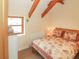 Y Beudy Cottage - North Wales - 912564 - thumbnail photo 8