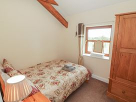 Y Beudy Cottage - North Wales - 912564 - thumbnail photo 9
