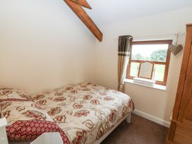 Y Beudy Cottage - North Wales - 912564 - thumbnail photo 10