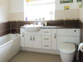 Ireby House - Northumberland - 912658 - thumbnail photo 8