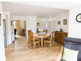 Ireby House - Northumberland - 912658 - thumbnail photo 6