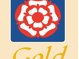 Ireby House - Northumberland - 912658 - thumbnail photo 10