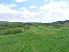 Turnberry 4 - Scottish Lowlands - 912694 - thumbnail photo 9