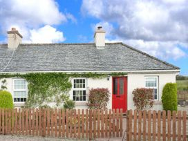 Summerhill Cottage - County Donegal - 912771 - thumbnail photo 1
