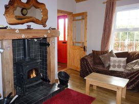 Summerhill Cottage - County Donegal - 912771 - thumbnail photo 4