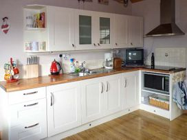 Summerhill Cottage - County Donegal - 912771 - thumbnail photo 6