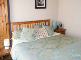 Summerhill Cottage - County Donegal - 912771 - thumbnail photo 8
