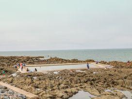 37 Ocean Park - Devon - 912774 - thumbnail photo 17