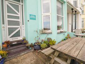 Seaside - North Wales - 912814 - thumbnail photo 2