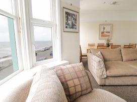Seaside - North Wales - 912814 - thumbnail photo 5