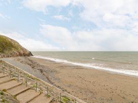 Seaside - North Wales - 912814 - thumbnail photo 23