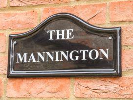 The Mannington - Norfolk - 912850 - thumbnail photo 3