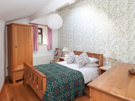 Dovetail Cottage - North Wales - 912854 - thumbnail photo 10