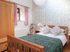 Dovetail Cottage - North Wales - 912854 - thumbnail photo 11