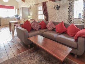 Dovetail Cottage - North Wales - 912854 - thumbnail photo 2
