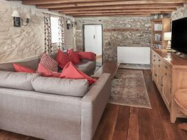 Dovetail Cottage - North Wales - 912854 - thumbnail photo 4