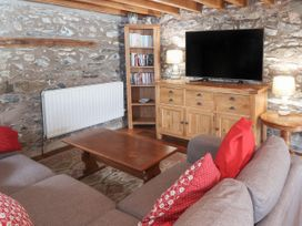 Dovetail Cottage - North Wales - 912854 - thumbnail photo 3