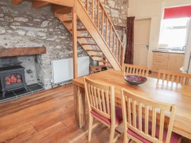 Dovetail Cottage - North Wales - 912854 - thumbnail photo 5