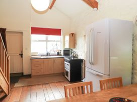 Dovetail Cottage - North Wales - 912854 - thumbnail photo 7
