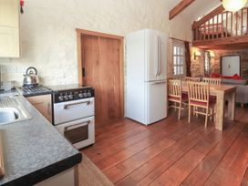 Dovetail Cottage - North Wales - 912854 - thumbnail photo 8