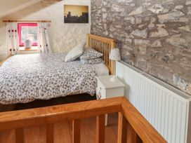 Dovetail Cottage - North Wales - 912854 - thumbnail photo 16