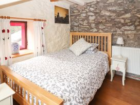 Dovetail Cottage - North Wales - 912854 - thumbnail photo 17