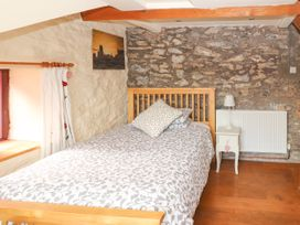 Dovetail Cottage - North Wales - 912854 - thumbnail photo 18