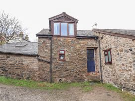Dovetail Cottage - North Wales - 912854 - thumbnail photo 1