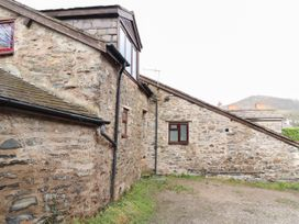Dovetail Cottage - North Wales - 912854 - thumbnail photo 19