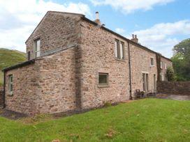 Deerclose West Farmhouse - Yorkshire Dales - 912912 - thumbnail photo 40