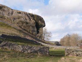 Deerclose West Farmhouse - Yorkshire Dales - 912912 - thumbnail photo 42