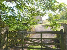 Deerclose West Farmhouse - Yorkshire Dales - 912912 - thumbnail photo 41