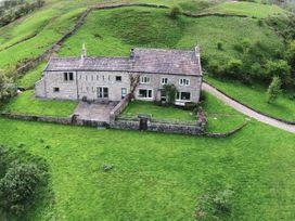 Deerclose West Farmhouse - Yorkshire Dales - 912912 - thumbnail photo 37