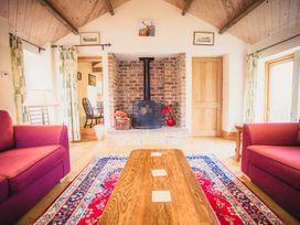 Deerclose West Farmhouse - Yorkshire Dales - 912912 - thumbnail photo 2