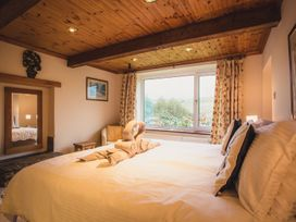 Deerclose West Farmhouse - Yorkshire Dales - 912912 - thumbnail photo 24