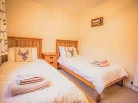 Deerclose West Farmhouse - Yorkshire Dales - 912912 - thumbnail photo 32