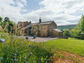 Deerclose West Farmhouse - Yorkshire Dales - 912912 - thumbnail photo 38