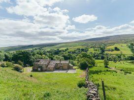 Deerclose West Farmhouse - Yorkshire Dales - 912912 - thumbnail photo 39