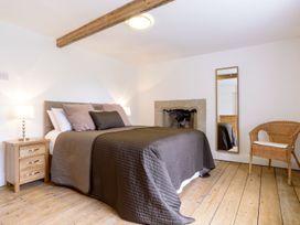East Farm House - Northumberland - 912927 - thumbnail photo 16