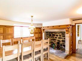 East Farm House - Northumberland - 912927 - thumbnail photo 5
