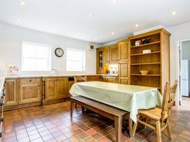 East Farm House - Northumberland - 912927 - thumbnail photo 6