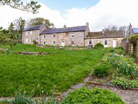 East Farm House - Northumberland - 912927 - thumbnail photo 24