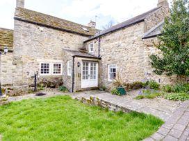 East Farm House - Northumberland - 912927 - thumbnail photo 21