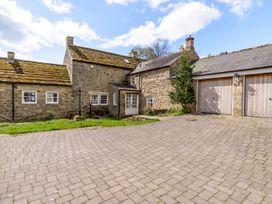 East Farm House - Northumberland - 912927 - thumbnail photo 1