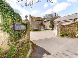 East Farm House - Northumberland - 912927 - thumbnail photo 26