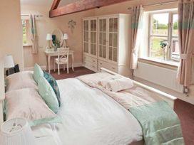 Hay Barn - Yorkshire Dales - 913007 - thumbnail photo 4