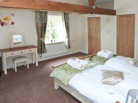 Hay Barn - Yorkshire Dales - 913007 - thumbnail photo 5