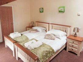 Hay Barn - Yorkshire Dales - 913007 - thumbnail photo 6