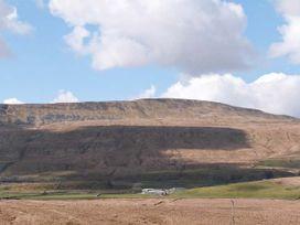 Hay Barn - Yorkshire Dales - 913007 - thumbnail photo 10
