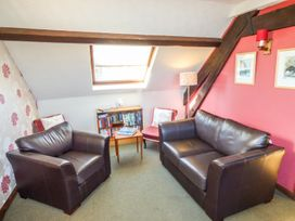 The Coach House - Somerset & Wiltshire - 913052 - thumbnail photo 3